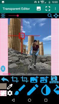 Transparent Background Free screenshot 5