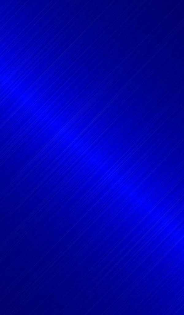 Pure Solid Color Wallpaper Hd For Android Apk Download