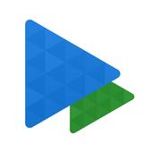 SoundSeeder icon
