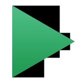 SoundSeeder Speaker icon