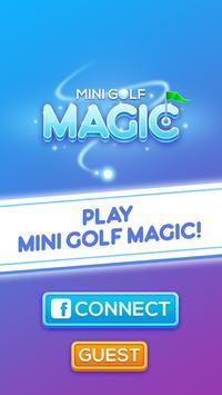 Mini Golf screenshot 5