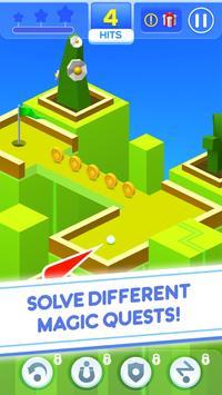 Mini Golf screenshot 2