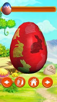 Surprise Eggs Games screenshot 7