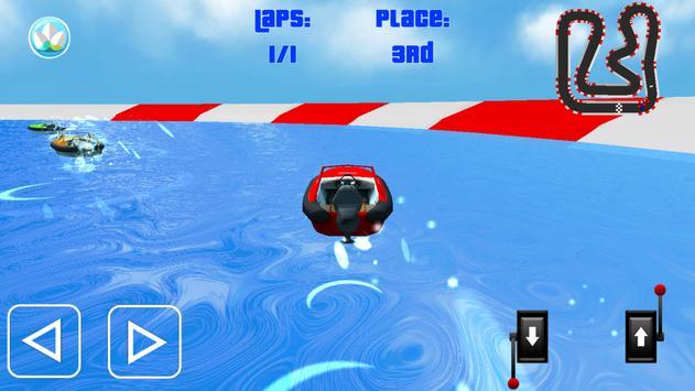 Surprise Eggs Games screenshot 12