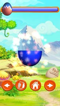 Surprise Eggs Games screenshot 19