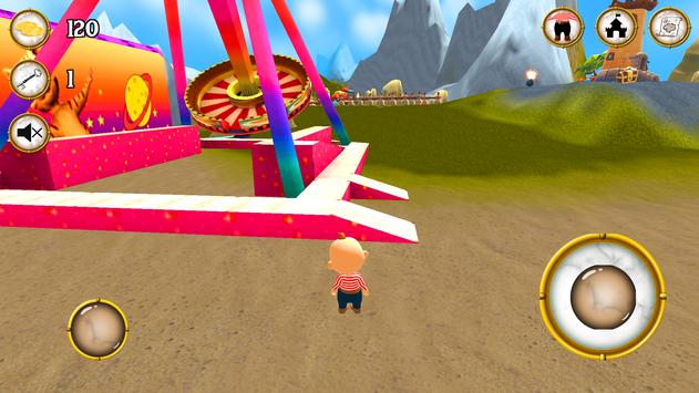 Pirate Island Amusement & Theme Park screenshot 8