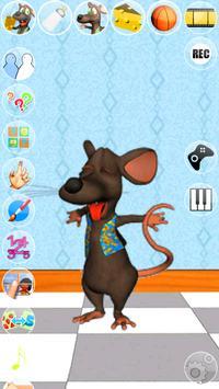Talking Mike Mouse screenshot 13