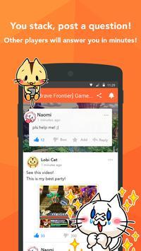 Lobi screenshot 2