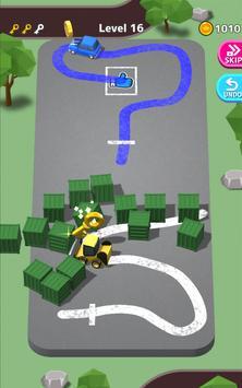 Park Master screenshot 19