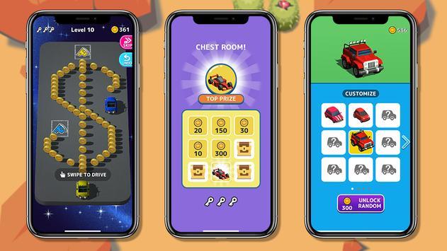 Park Master screenshot 13
