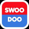 SWOODOO icône