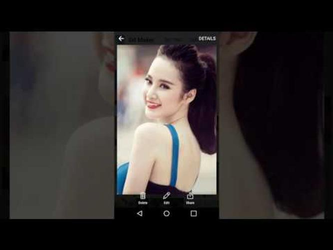 Gif Maker Gif Editor Apk 1 2 3 Download For Android Download Gif Maker Gif Editor Apk Latest Version Apkfab Com