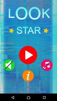 Lock Star poster