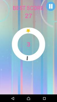 Lock Star screenshot 3