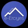 e-Erciyes 图标