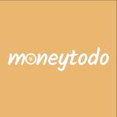 MoneyToDo icon