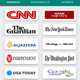 World Top Newspapers