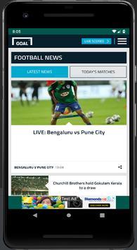All Bangla Newspapers screenshot 5