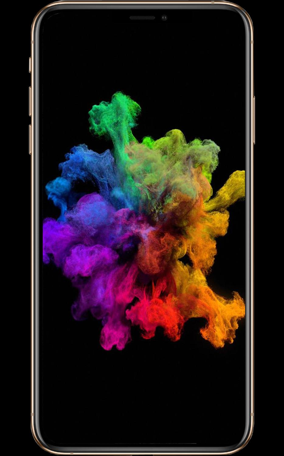 Hd Wallpaper Iphone X For Android Apk Download