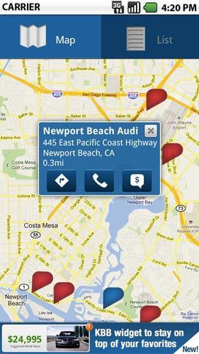 Kbb Com New Used Car Prices Apk 1 1 29 Download For Android Download Kbb Com New Used Car Prices Apk Latest Version Apkfab Com