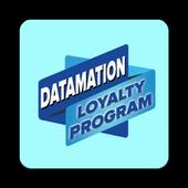 Datamation L'Club icon