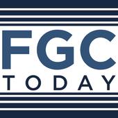 FGCToday icon
