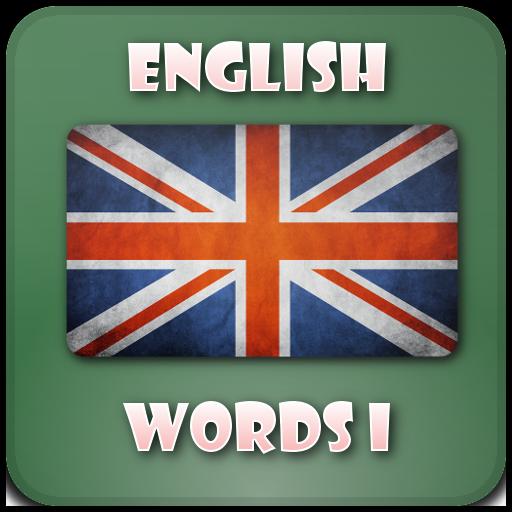 English learning app offline for learner