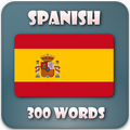 Learning spanish for beginners offline