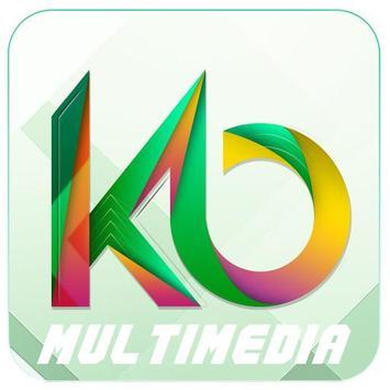 KB Multimedia poster