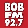 92.7 BOB FM Chico icon