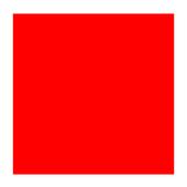 Robi-Airtel Circle icon
