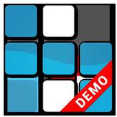 Holoku Demo icon
