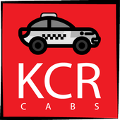 Krishna Car Rentals icon
