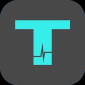 Techmade icon