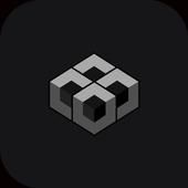 FunFit icon