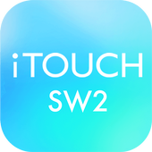 iTouch SW2 icon