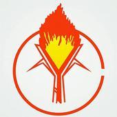 KCYM Calicut icon