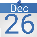 Dynamic Calendar Sample APK