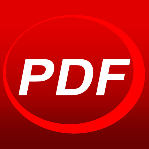 PDF Reader - PDFの閲覧、注釈、署名、編集