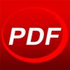 PDF Reader ikona
