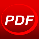 PDF Reader - Sign, Scan, Edit & Share PDF Document APK Android