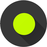 LED Control [ROOT]