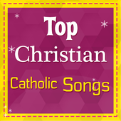 Top Christian Catholic Songs icon