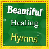 Beautiful Healing Hymns icon