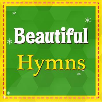 Beautiful Hymns screenshot 1