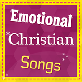 Emotional Christian Songs icon