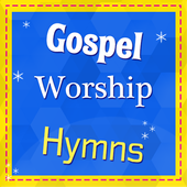 Gospel Worship Hymns icon