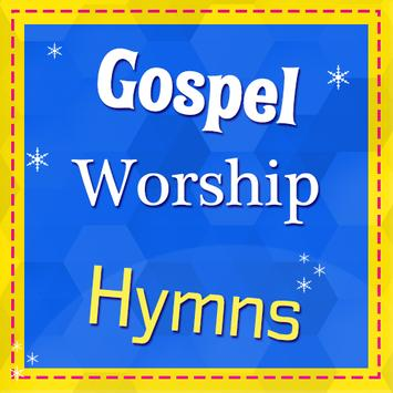 Gospel Worship Hymns screenshot 1