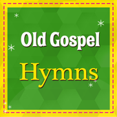 Old Gospel Hymns icon