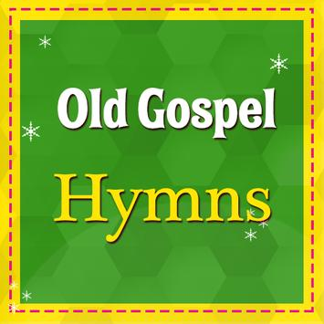 Old Gospel Hymns screenshot 5